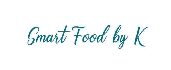 Smart Food by K